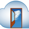 Fernkurs HAF Cloud Computing