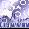 Projektleiter Ausbildung Projektmanagement Fernstudium SGD