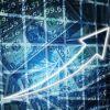SAP Finanzbuchhalter Weiterbildung ILS