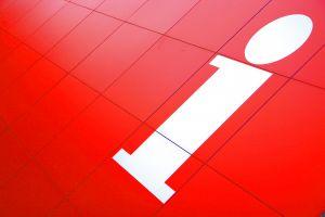 Der Fernschule Ratgeber: Tipps und Infos zum Fernstudium