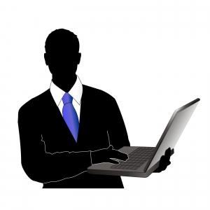 PC-Fachverkäufer Fernlehrgang