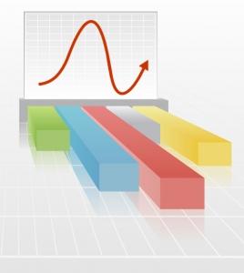 Fernlehrgang Rating Fachkraft
