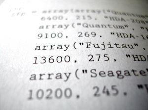 VBA Programmierer Kurs