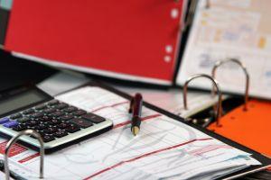 Fernkurs Buchführung und Bilanz