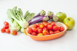 Fernstudium Ernährungsberatung