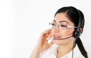 ILS Fernkurs Call- und Contact-Center-Manager