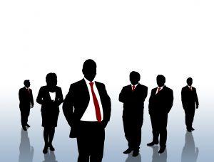 Fachkraft für Personalberatung und Personalvermittlung (IHK)