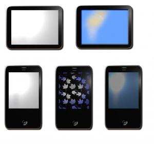 iPhone App Entwickler werden
