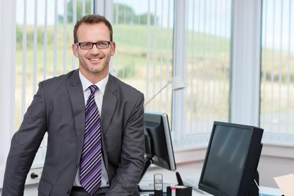 Bachelor Europäische Betriebswirtschaftslehre Euro FH