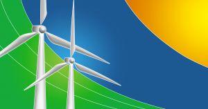 Fachkraft für erneuerbare Energien HAF