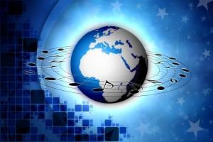 Fernstudium Logistikmanagement Bachelor an der Euro FH