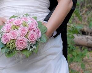 Hochzeitsplaner werden - Fernkurs bei Laudius