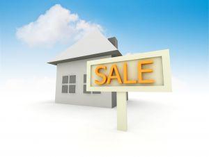 DIe Ausbildung ILS Immobilienmakler im Überblick
