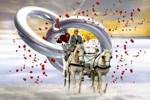Beruf Hochzeitsplaner