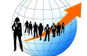 Bachelor Betriebswirtschaft und Wirtschaftspsychologie