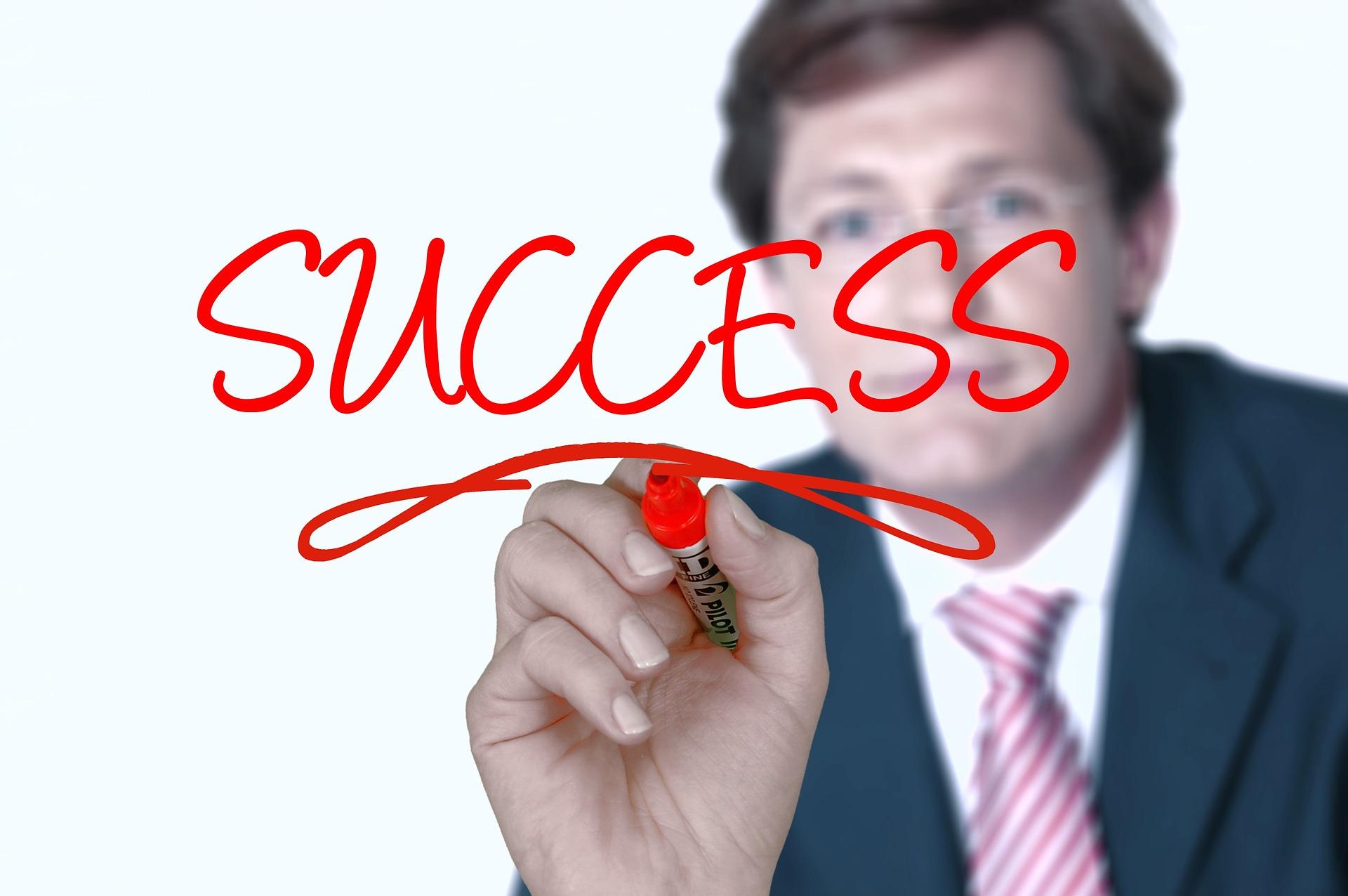EURO FH Fernstudium General Management MBA