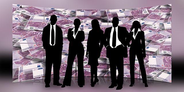 Fernkurs Betriebswirtschaftslehre für Nichtkaufleute HAF