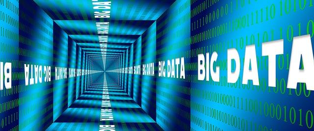 HAF PHP/MySQL-Datenbank-Entwickle