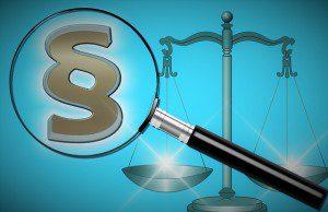 Fernstudium Unternehmensrecht EURO FH