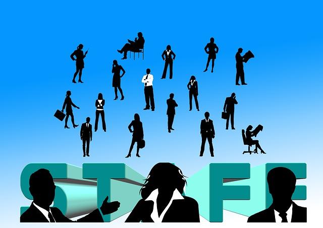 Grundlagenwissen für Personalmanager Euro FH