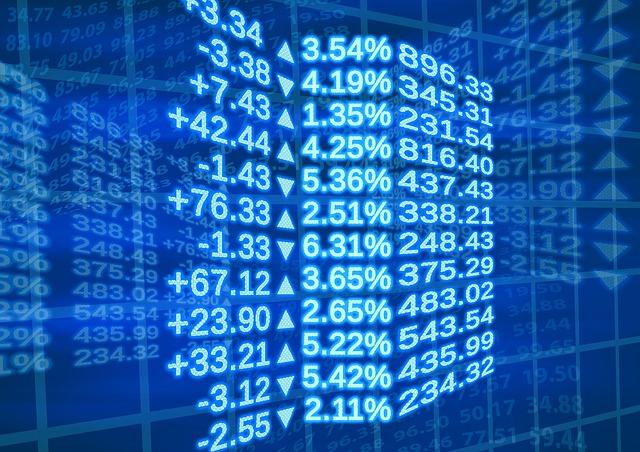 Aktienwissen aneignen und Börsenprofi werden