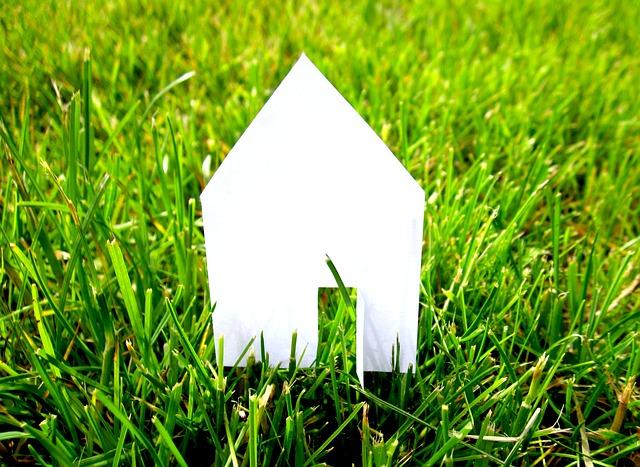Ausbildung Hausverwalter und Grundstücksverwalter SGD