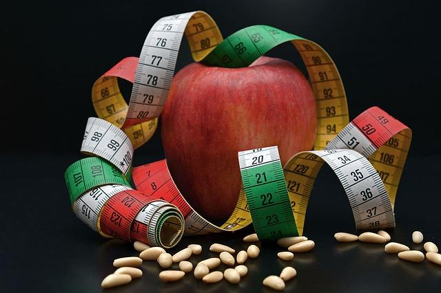 Ausbildung zum Gewichtscoach über das Fernstudium Gewichtscoach der SGD