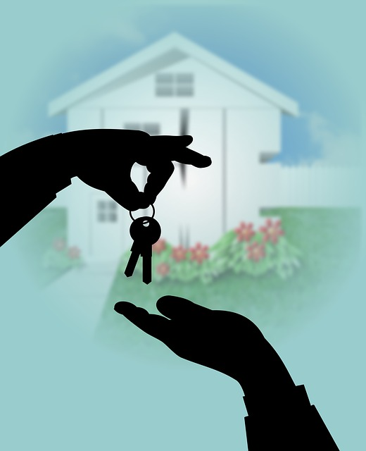Immobilienfachwirt Ausbildung SGD