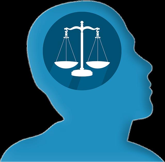 Online Kurs Arbeitsrecht