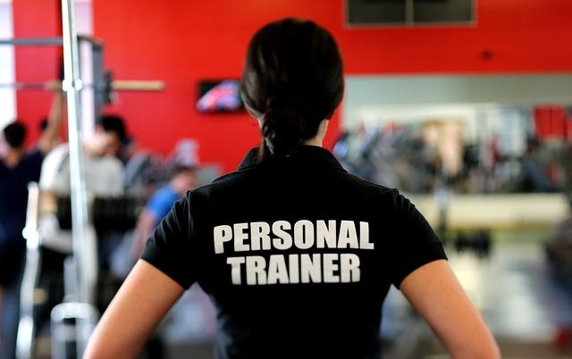 Personal Coach Ausbildung und Business Coach Ausbildung im Fernstudium über die SGD