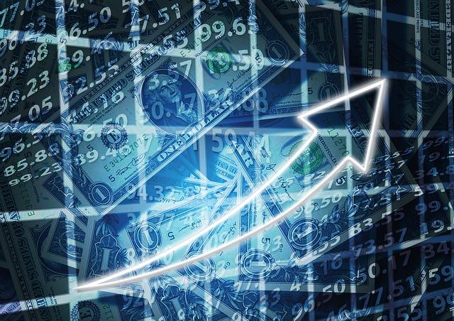 SAP Finanzbuchhalter Weiterbildung beim ILS